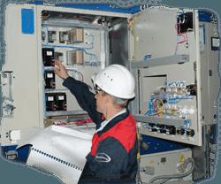 saratov.v-el.ru Статьи на тему: Услуги электриков в Саратове
