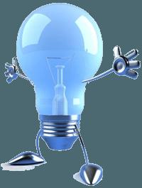Электроуслуги в г.Саратов и в других городах. Список филиалов электромонтажных услуг. Ваш электрик